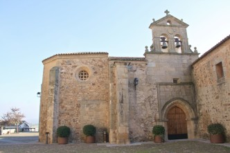 Caceres Old Town7